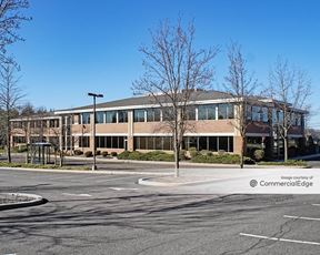 Gwynedd Corporate Center - 1180 Welsh Road