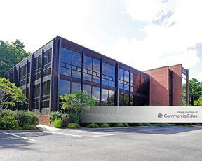Armonk Professional Center