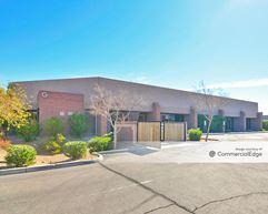 Arrowhead Executive Center - Glendale