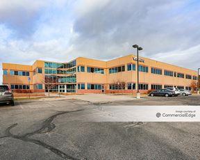 Woodmen Office Campus II
