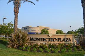 Montecito Plaza Development Association - Fresno