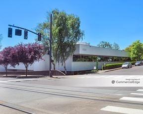 Kaiser Permanente Interstate Medical Office West