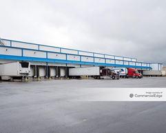 7748 Palmetto Commerce Pkwy - North Charleston