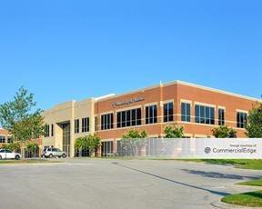 The Pointe Centre - 1206, 1208 & 1209 Pointe Centre Drive & 1200 Premier Drive
