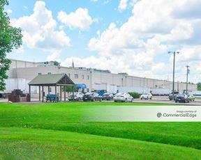 463 Harding Industrial Drive
