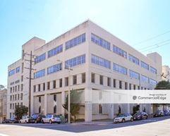 2235 Hayes Street - San Francisco