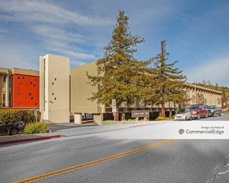Northgate Medical Dental Center - San Rafael