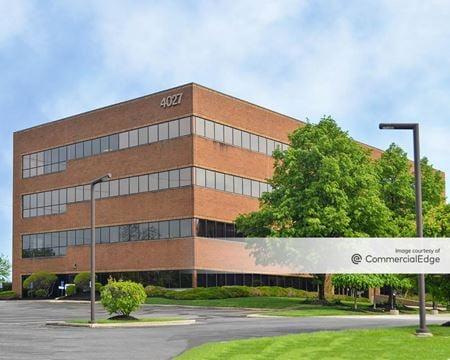 Signal Hill Office Center - 4027 Colonel Glenn Hwy - Beavercreek
