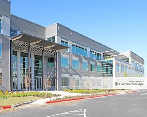 Paloma Ridge - Building C