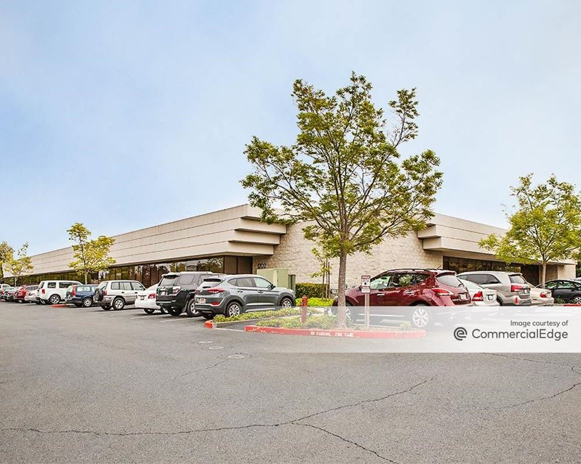 Northpoint Corporate Center - 1202 Apollo Way