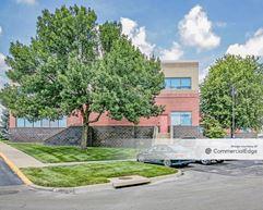 North Oak Medical Park - Building 1 - Kansas City