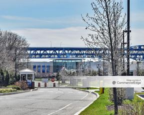The Navy Yard - 150 Rouse Blvd