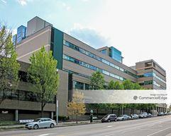 National Board of Medical Examiners - Philadelphia