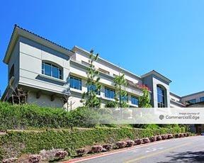 Bella Vista Professional Building - Thousand Oaks