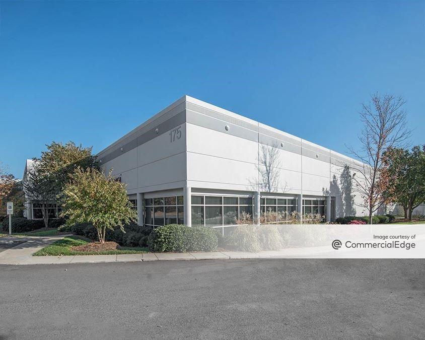 Southport Business Park - Building 13
