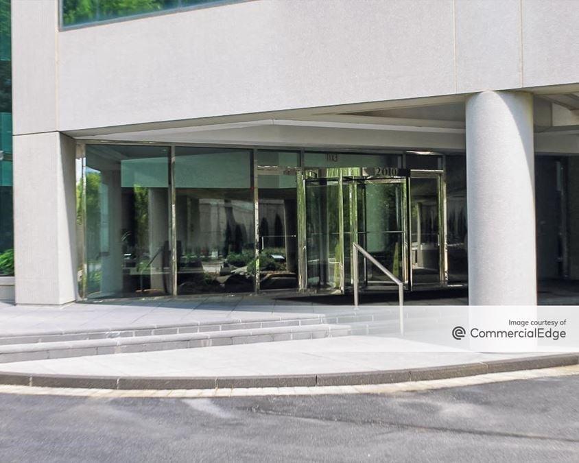 Tysons Executive Plaza II