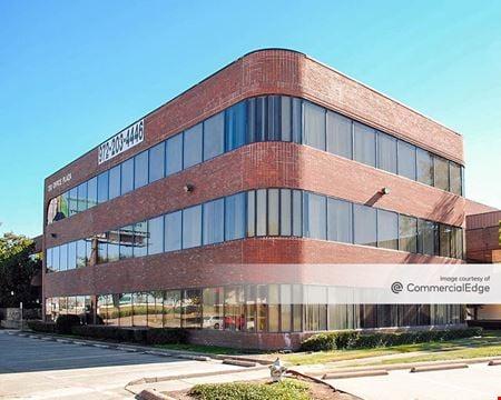 310 Office Plaza - Garland