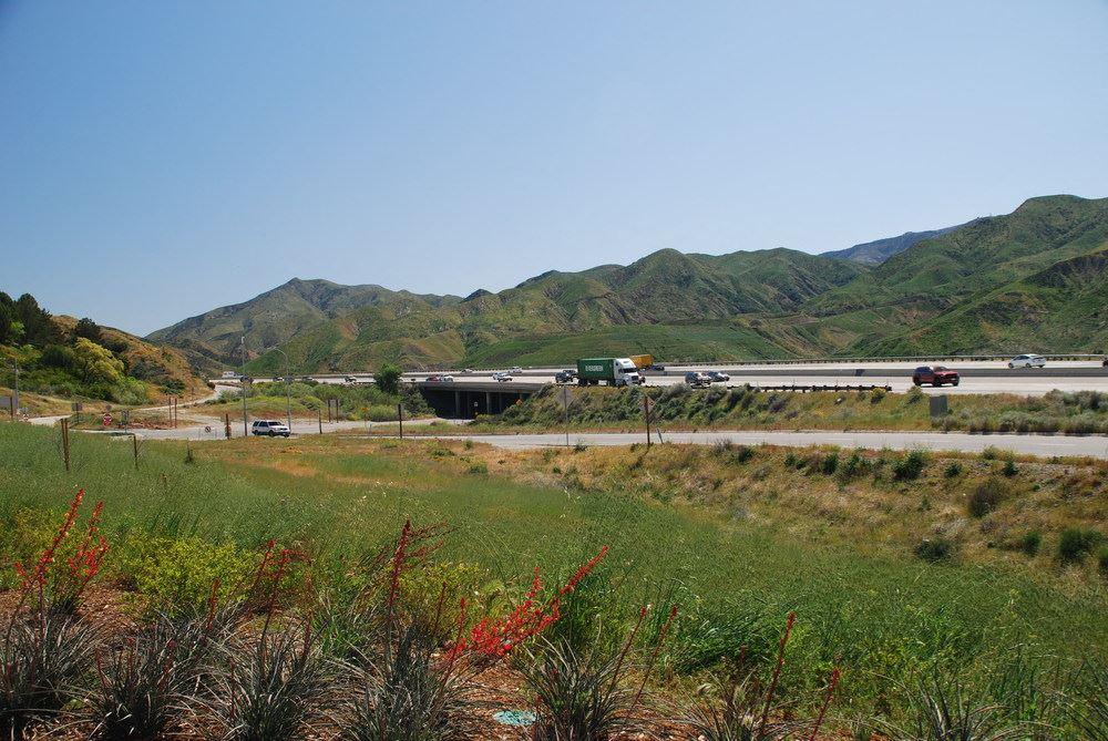 14550 West Soledad Canyon Road