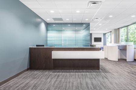 Eagleview Corporate Center