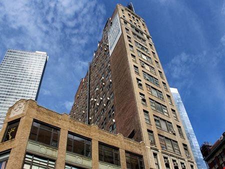 1237 Broadway - New York