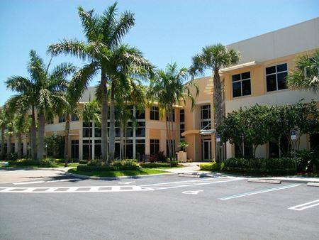 2005 Vista Pky - West Palm Beach