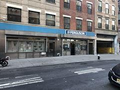 71 Ludlow St #Comm - New York
