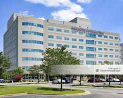 Skyline Medical Plaza - Nashville