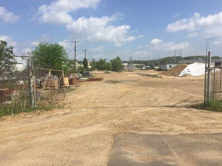 3.04 Acres Vine/Harding Streets - Jackson