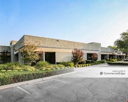 4740 Northgate Blvd - Sacramento