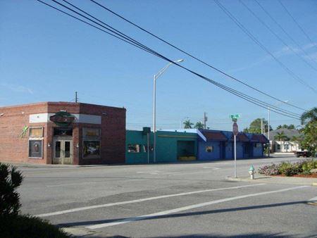 1301 8th Ave. West - Bradenton