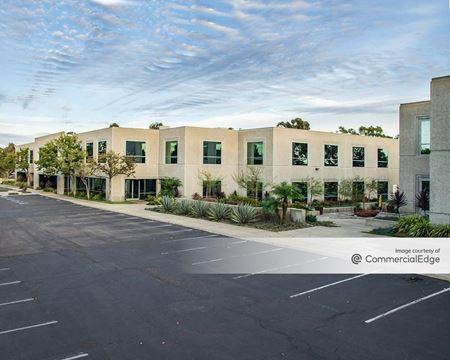 Sorrento Heights - San Diego