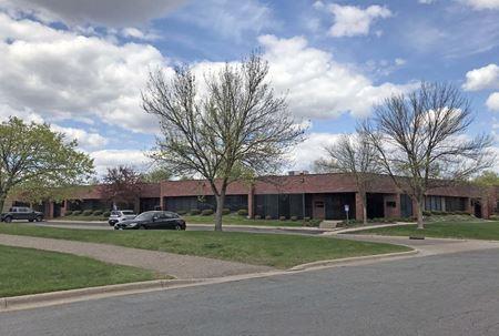 Burnsville Showroom - Burnsville