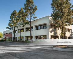 2210 O'Toole Avenue - San Jose