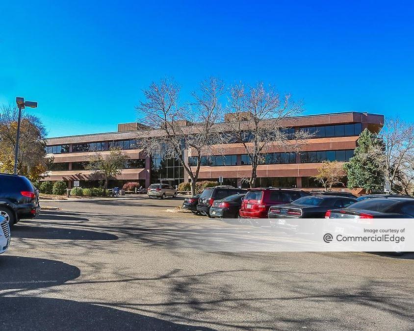 Colorado Marketing Center