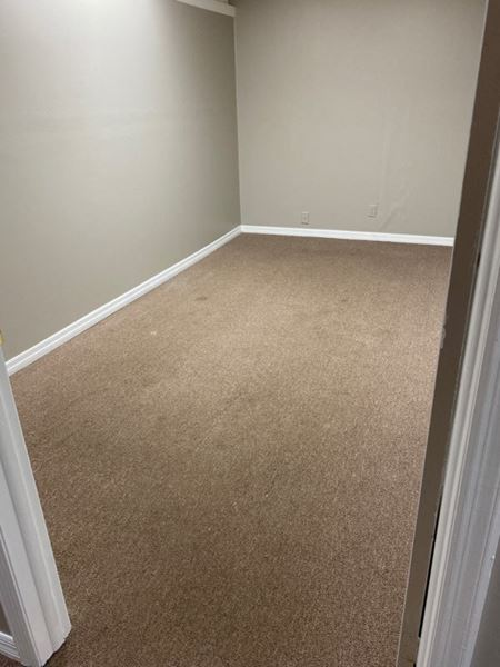 Office Space for Lease on South Tampa! - Tampa