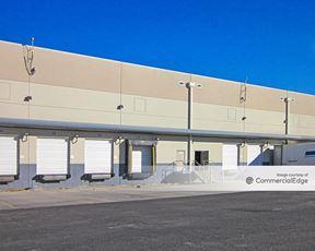 Sunport Center