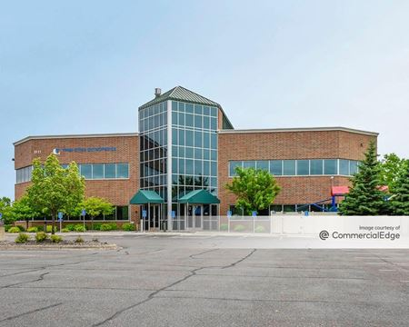 3111 124th Avenue NW - Coon Rapids