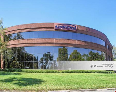 Sabal Business Center V - Tampa