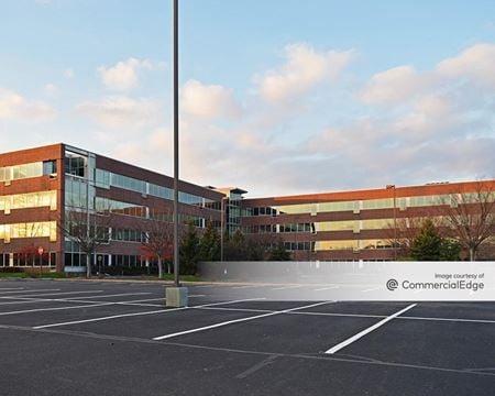Princeton Point - Plainsboro
