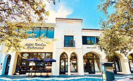 320 Miracle Mile - Coral Gables