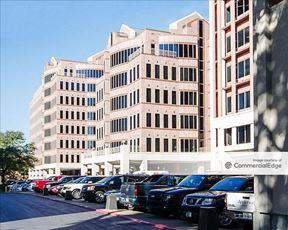 Preston Commons - East Tower - Dallas