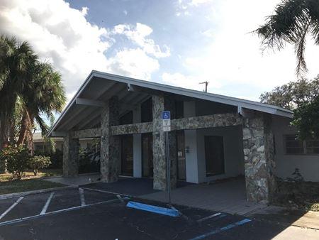 Office / Retail Port Malabar Blvd & US 1 - Palm Bay
