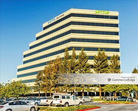 Century Centre II - San Mateo