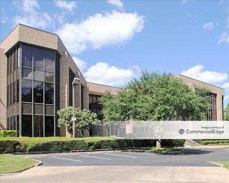 4550 Post Oak Place Drive - Houston