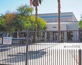 4141 Distribution Circle - North Las Vegas