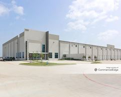 SouthPoint Business Park - Building 2 - Houston