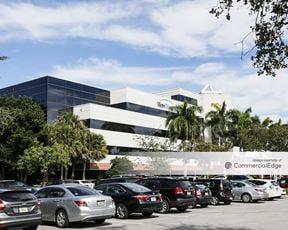 Yamato Office Center - Boca Raton