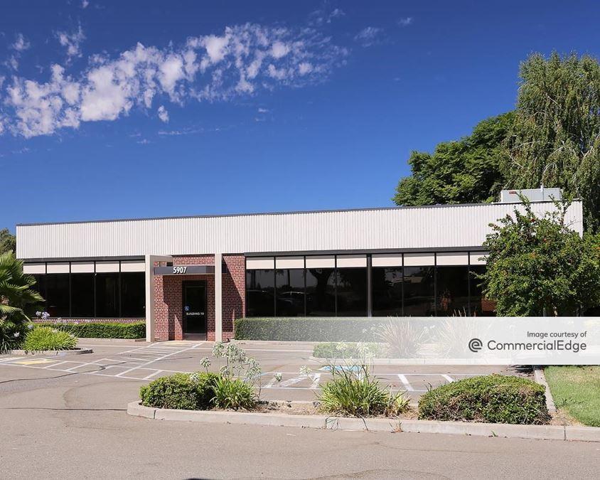 PSI Corporate Campus