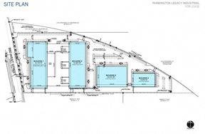 Farmington Legacy Industrial