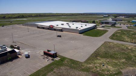 2760 Interstate 75 Business Spur - Sault Sainte Marie